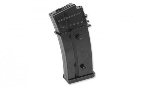 Arma Tech - Magazynek Mid-Cap do G36 - AEM001