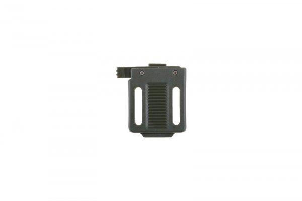 Adapter do montażu NV - olive drab