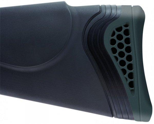 Hatsan - Wiatrówka MOD 85