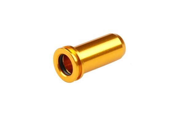 SHS - Dysza 17,7mm do MP5