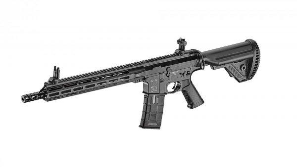 ICS - Replika CXP-MMR Carbine