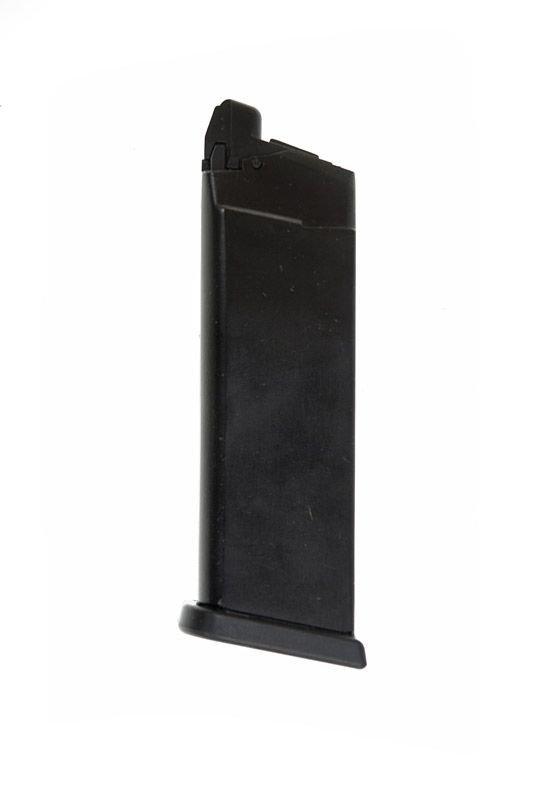 KJW - Magazynek gazowy do pistoletu G23