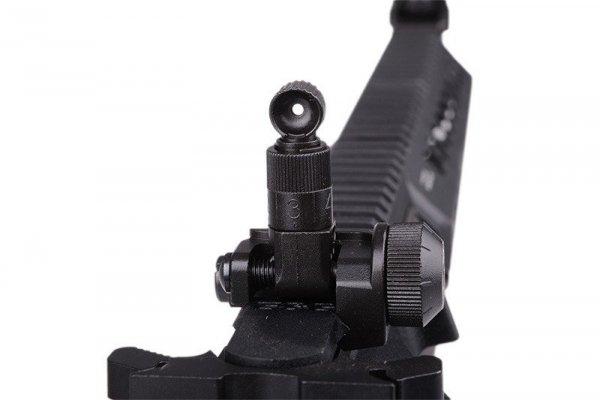 G&G - Replika CM16 SRL