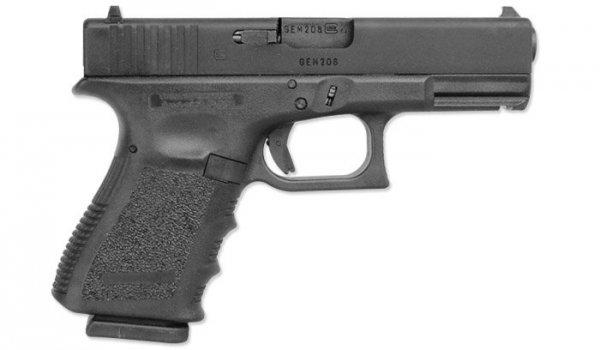 Umarex - Replika Glock 19 Gen3 GBB - 2.6413