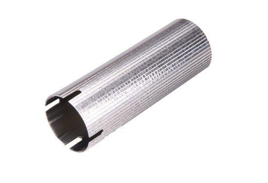 Cylinder SHS Typ 1