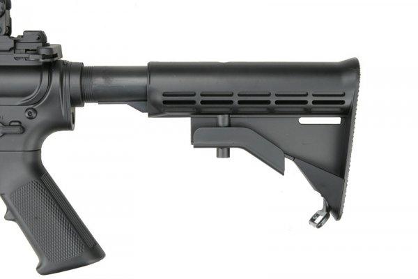 Replika karabinka DG05B