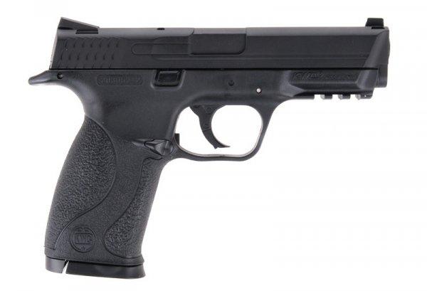 Replika pistoletu M40
