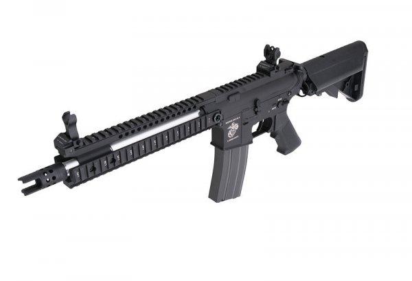 Specna Arms - Replika SA-A01