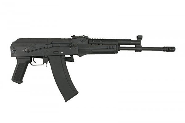 Cyma - Replika AK CM040J