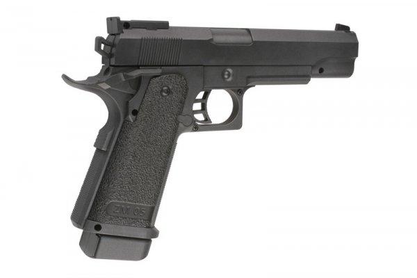 Replika pistoletu ZM05