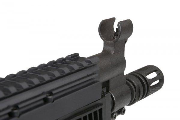 E&L - Replika ELAK710 Custom Pistol Gen.2