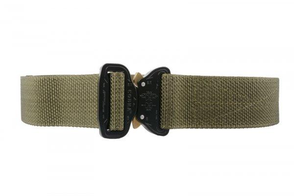 Pas taktyczny Standard 44mm - oliwkowy