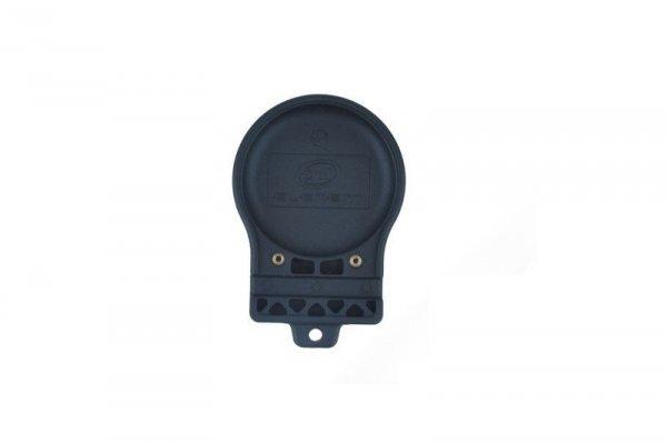 Montaż VIP Light Helmet Mount - czarny