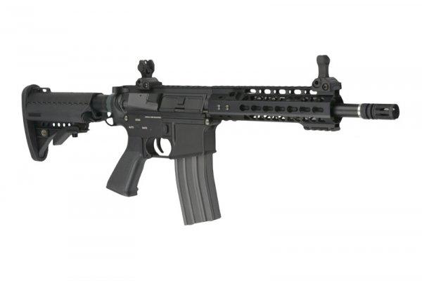 Specna Arms - Replika SA-V19