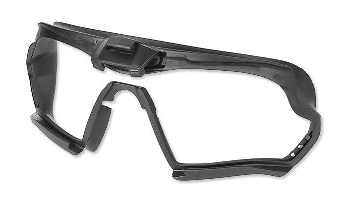 3387bf455cdc ESS - Crossbow Gasket - 101-319-001 - Akcesoria - Okulary