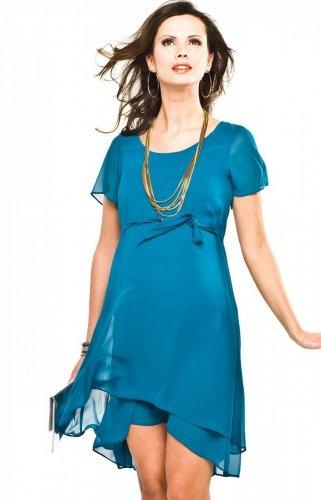 Torelle 7401 Megan sukienka