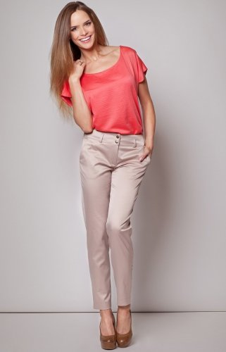 Figl 199 spodnie