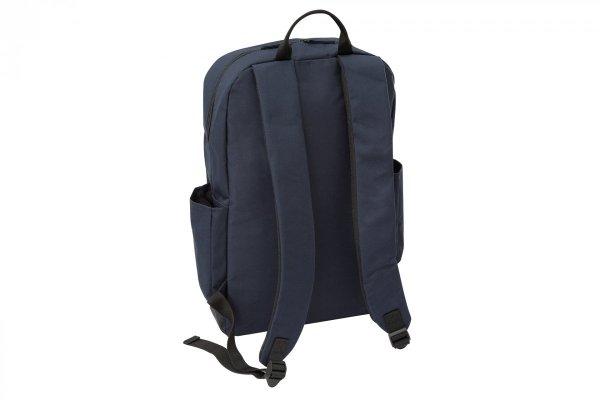 Plecak PIXEL I