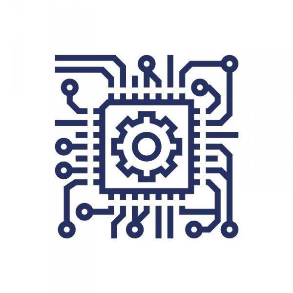 Programator kart KPS na USB (bez karty KPS) - Produkt kolekcjonerski