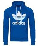 Adidas Originals bluza męska BR4189