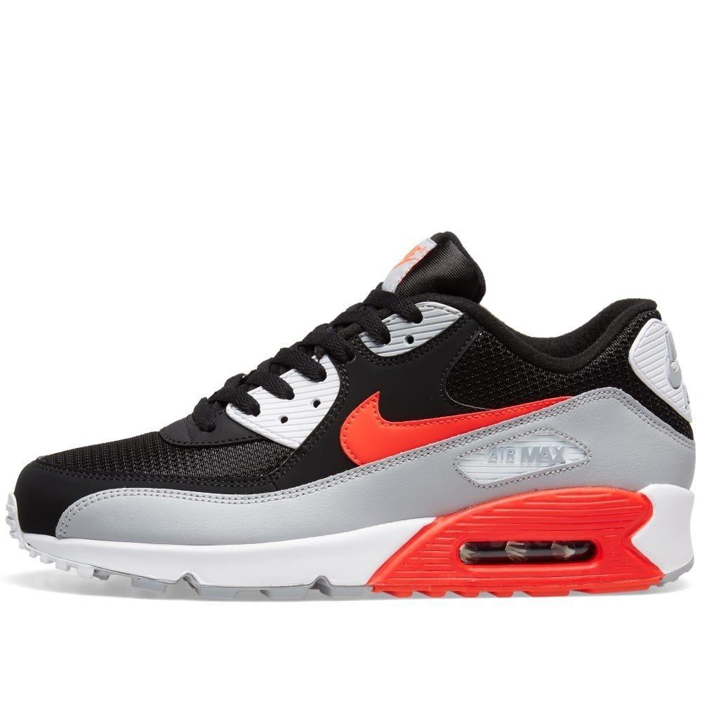 Nike buty męskie Air Max 90 Essential AJ1285 012 WYPRZEDAŻ