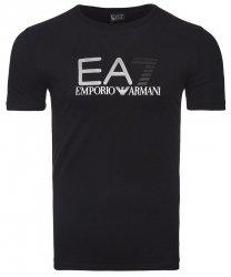 EMPORIO ARMANI T-SHIRT KOSZULKA MĘSKA EA7