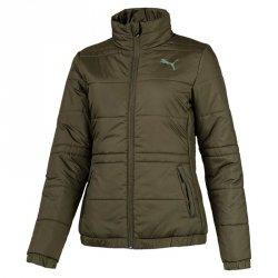 Puma kurtka damska ESS Padded Jacket 851648 15