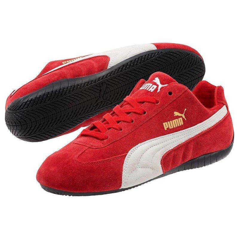 Sklep: puma główna obuwie męskie buty sportowe