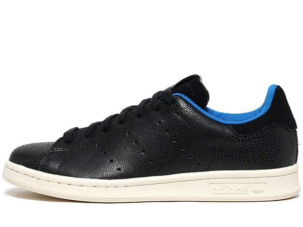 BUTY ADIDAS STAN SMITH SHARK D65899
