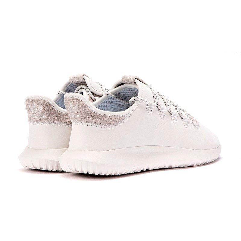 buty wsuwane męskie adidas