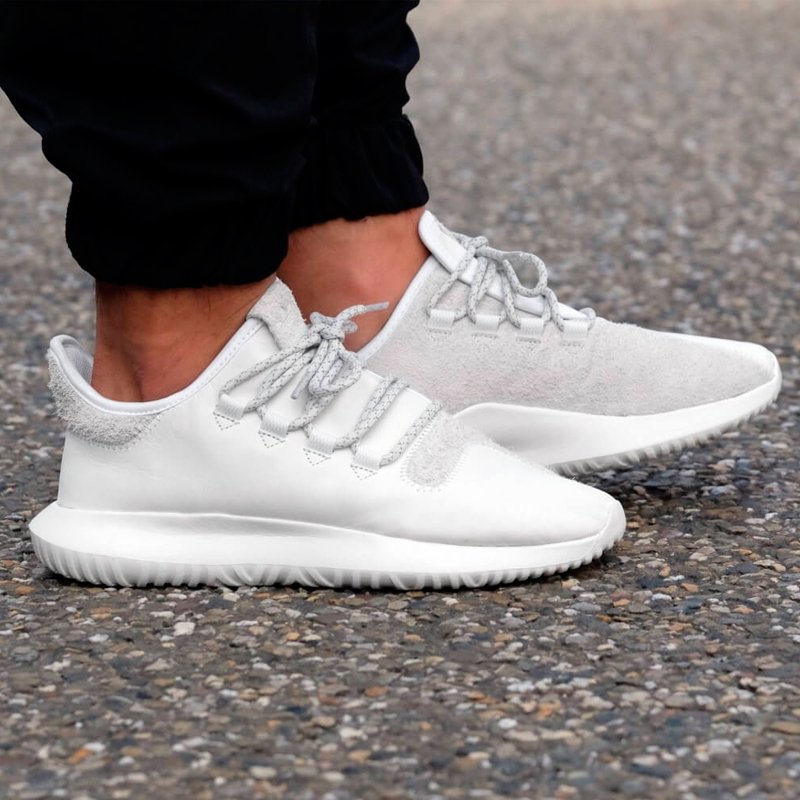 BUTY M?SKIE ADIDAS TUBULAR SHADOW BB8821 40 23
