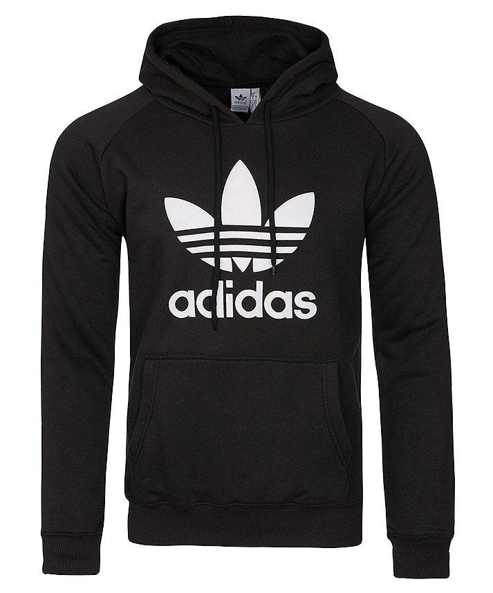 Adidas Originals bluza męska BR4852