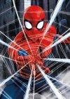 Puzzle 500 Educa 18486 Spider-Man