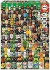 Puzzle 1000 Educa 12736 Piwa