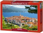 Puzzle 3000 Castorland C-300266 Korcula - Croatia