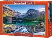 Puzzle 1000 Castorland C-103638 Jezioro Ohara - Kanada