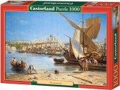 Puzzle 1000 Castorland C-102938 Constantinople