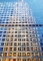 Puzzle 1000 Piatnik P-5450 Sixth Avenue Shimmer