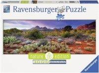 Puzzle 1000 Ravensburger 150694 Magiczna Pustynia - Panorama