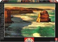 Puzzle 1000 Educa 15990 Australia - Ocean