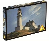 Puzzle 1000 Piatnik P-5385 Lighthouse