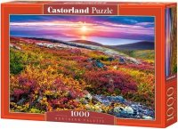 Puzzle 1000 Castorland C-103539 Kolorowy Krajobraz