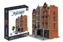 Puzzle 3D CubicFun 93 Dom Aukcyjny i Sklepy HO4103h