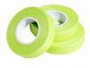 Zielona taśma silikonowa 1.25cm