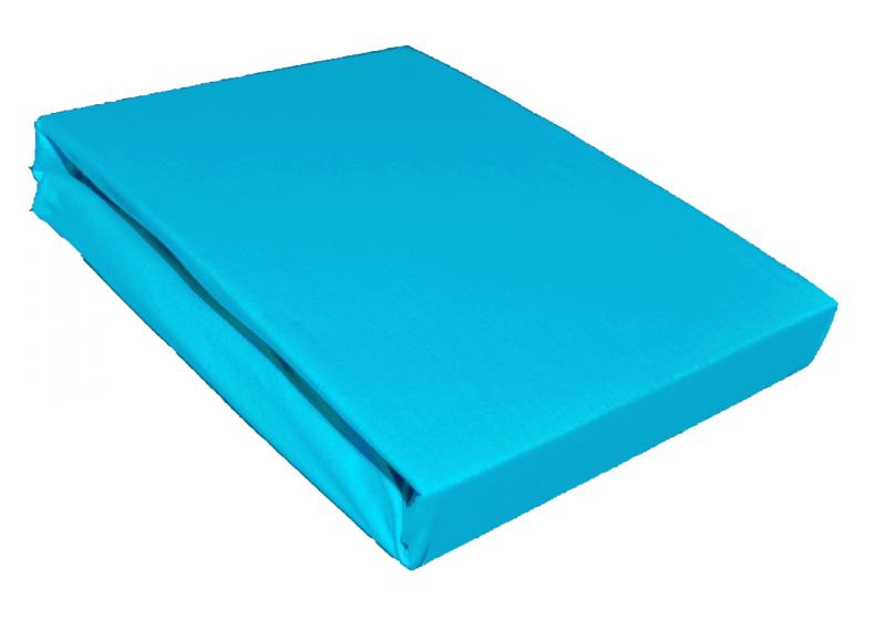 Prześcieradło Frotte na łóżko kosmetyczne (różne kolory)