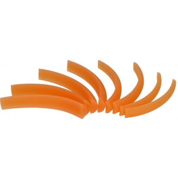 Formy silikonowe Elleebana (zestaw)