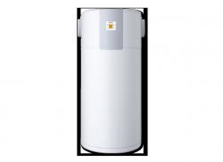 Pompa ciepła C.W.U - Stiebel Eltron SHP-F 220 Premium