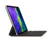 Etui Apple Smart Keyboard Folio do iPad Pro 11 (2-generacji)