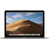 MacBook 12 Retina i5-7Y54/8GB/512GB/HD Graphics 615/macOS Sierra/Silver