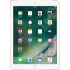 iPad 128GB Wi-Fi + LTE Gold